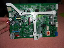 WH22X31297 GE Washer User Interface & Control Board Heritage