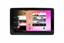 iview 900TPCII Tablet PC