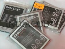 New Replacement Battery For Samsung Galaxy Note N7000 i9220 2500mah -EB615268VU