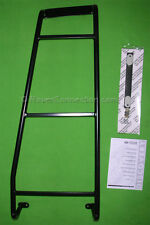 Factory Genuine Land Rover 1994~2004 Discovery Rear Access Ladder OEM NEW