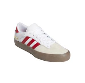 adidas Originals Men's MATCHBREAK SUPER FY0507 Sneaker