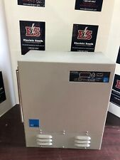 ICE QUBE COOLING SYSTEMS INC BLWR1011 BRAND NEW BLWR1011