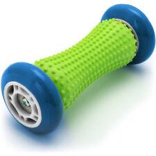 Foot Massage Roller Muscle Roller Stick Massager Hand Arms Pain Stress Relief