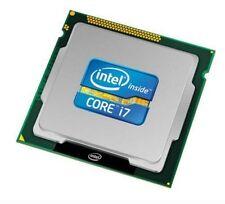 Intel Core i7 6700 T Skylake Quad 2.8GHz 8MB SR2BU LGA 1151 6th Gen CPU Proc