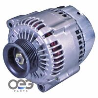 New Alternator For Acura CL V6 3.2L 01-03 AND0260 334-1319 334-1448 12239