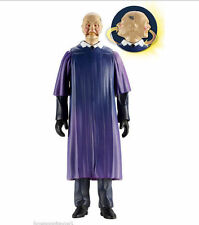 Doctor Dr Who Smiler Two-Face The Joker Action Figure Boy Collection Toy SS71