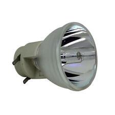 Replacement Projetor Bare Lamp for P-VIP 240/0.8 E20.8 / VIP 240 E20.8
