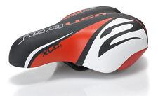 Fahrrad Sattel Kinder XLC Sport Kids Unisex für GIANT KTM Stevens Winora u.a.