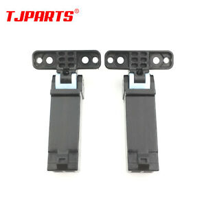 2PC JC97-03190A ADF Mea Hinge for Samsung SCX4835 4600 4623 4833 4727 4728 4729