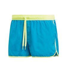 Adidas - SPLIT SH - COSTUME UOMO - SHORT MARE/PISCINA - art.  DQ3034