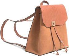 e74cf56b8 PARFOIS Handbags | eBay