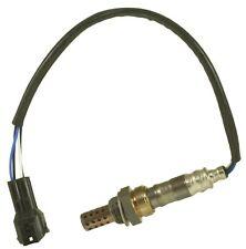 Oxygen Sensor Airtex 5S3160
