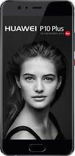 Huawei P10 Plus 64GB Graphite Black Single-SIM, NEU Sonstige