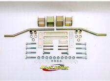 "PLK800R-50 High Lifter 3/"" Signature UTV Lift Kit for Polaris Ranger 500-800"