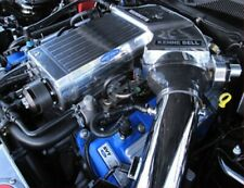Kenne Bell 13-14 Mustang Shelby GT500 5.8L Complete Mammoth 4.7LC Liquid Cooled