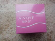 2 Boxes AFY Breast Enlargement Size Up Bust Firming Cream Lifting 100g/box