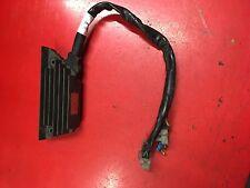 Spannungsregler Gleichrichter Regulator Honda Shadow VT 1100 SH577-12