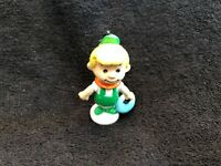 The Jetsons PVC Elroy Son 1990 New Old Stock