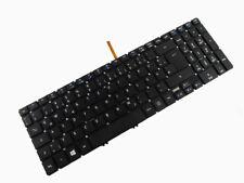QWERTZ Tastatur Acer Aspire V5-573G V5-573P V5-573PG DE mit Backlit Neu