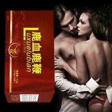 Hammer XL Testosterone Booster Sexual Male-Enhancement Pill for Erection -1 F7S5