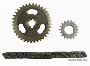 Timing Set For 84-94 Ford Mercury Sable Taurus Tempo Topaz  TS505