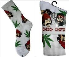 Polyester Casual Socks for Men