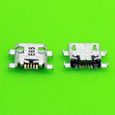 Lenovo IdeaTab A8-50 A5500H Micro USB Ladebuchse Netzbuchse Strombuchse