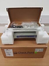 Check Point 4600 Next-Gen Threat Prevention Appliance (CPAP-SG4600-NGTP-HA)