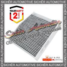 Genuine Sicher Mercedes-Benz B-Class Carbon Pollen Cabin Air Filter A2468300018