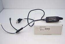 Plantronics APC-42 EHS adapter Cable for Cisco IP Phone to Savi W740 CS500 WO200