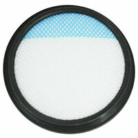Genuine Vax Filter For Blade 32V Blade 24V Cordless Vacuum Cleaner Tiger 24v 32v