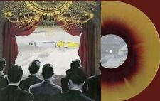 Fall Out Boy From Under The Cork Tree Vinyl x2 GOLD MAROON Hot Topic SEALED NEW