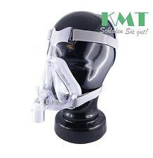 ResMed Quattro AIR Full-Face-Maske XS (for Her), S, M, L -NEUHEIT-