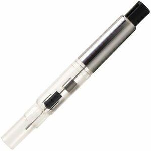Pilot Namiki NEW Ink Converter for Fountain Pen CON-70N Push type