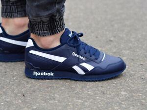 Reebok Royal Glide G55740 Chaussures Hommes