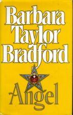 Angel,Barbara Taylor Bradford- 9780002242844