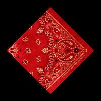 New: AARON WATSON - Red Bandana [Country/Folk] CD