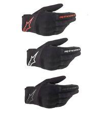 Alpinestars Copper gloves - Black / White / Red Mega Sale* BLOW OUT*
