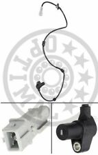 Capteur ABS Avant gauche ou droit PEUGEOT 406 1.6 , 1.8 , 1.9TD, 2.0 , 2.2 , 3.0