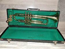 Jackson Solist Trompete Gebraucht