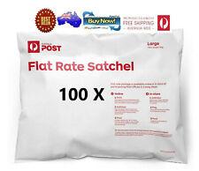 Australia Post Express Flat Rate Satchel - 3Kg