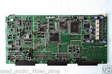 VPR-1B Board aus SONY DIGITAL-BETACAM