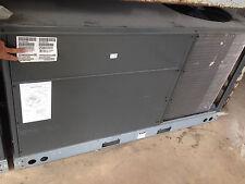 GOODMAN 3 Ton Package Unit CPC036xxx3Dxxx 208/230V 3PHASE R410a