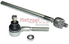 Spurstange Vorderachse links - Metzger 56014301