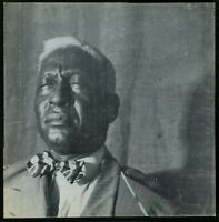 Leadbelly's Last Sessions Volume Two 1953 Folkways box FP 242 FA 2942 two LP VG+