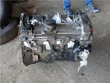 Mercedes E220 CDi Engine 646.961 W211 E220 CDi Auto 2002-2006 e class engine