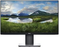 """DELL P2421D 23.8"""" INCH 16:9 IPS WLED 2560x1440 QHD 8MS HDMI DP MONITOR"""