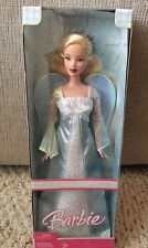 NIB Holiday Angel 2006 Barbie J0590
