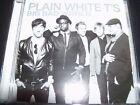 Plain White T's Big Bad World (Australia) CD – Like New