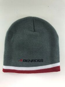 Benross X-Tex Winter Beanie, New